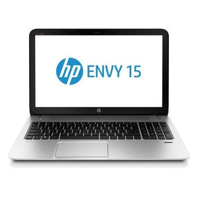 "HP ENVY 15-J006CL 15.6"" Laptop Computer, Intel Core i7-4700MQ, 12GB Memory, 1TB Hard Drive.  Ends: Nov 1, 2014 8:25:00 AM CDT"