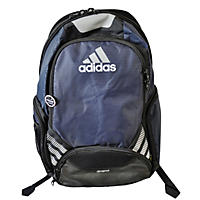 Adidas Team Speed BackPack, Navy Blue