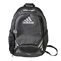 Adidas Team Speed BackPack, Black