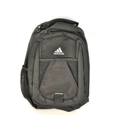 adidas Dillon Backpack, Black