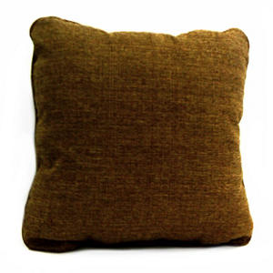 Toss Pillow 2 pk - Saba Sand