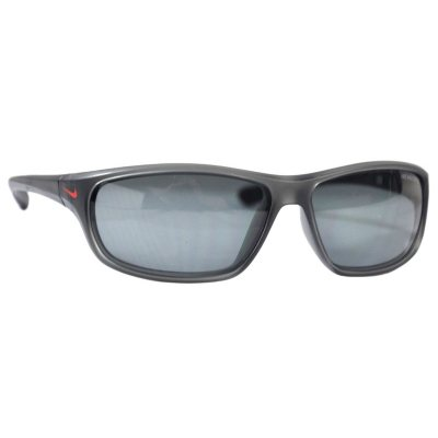 Nike Sport Varsity Sunglasses, Black/Red (Youth).  Ends: May 3, 2016 7:30:33 AM CDT