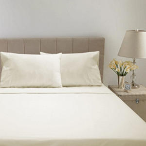 hotel luxury reserve collection 1 000 thread count sheet