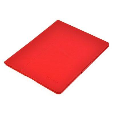 Speck Folio Ipad 3/4, Red