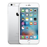 iPhone 6s Plus 4G LTE - 16GB - Silver