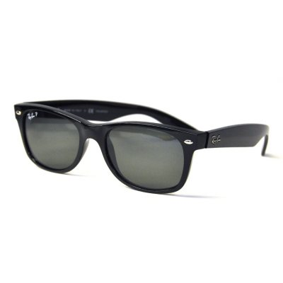 Ray Ban Glasses Frames Sam s Club : Ray-Ban R RB2140 54 Wayfarer Classics Sunglasses, Black ...