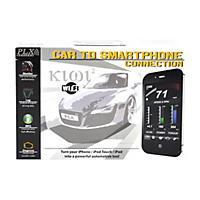 Kiwi II Wifi Mobile Auto Diagnostic Tool