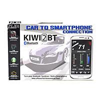 Kiwi II Bluetooth Mobile Auto Diagnostic Tool