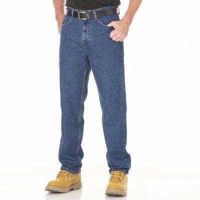Branded Pants For Men