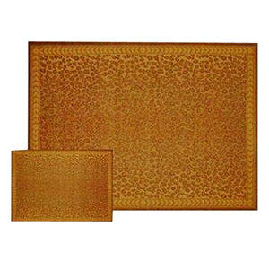 Safavieh Indoor Outdoor Rugs Cheetah 2 Rugs