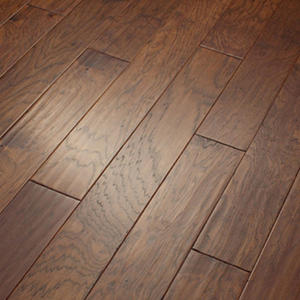 Pergo Traditional Living Camden Walnut 8mm X 2mm Laminate