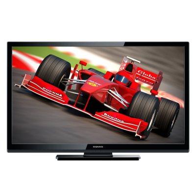 "40"" Magnavox LED 1080p HDTV.  Ends: Mar 31, 2015 7:00:00 AM CDT"
