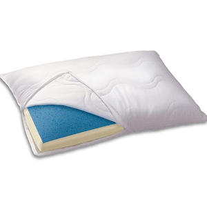 Gel Foam Pillow