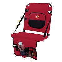 GCI Outdoor Bleacher Chair