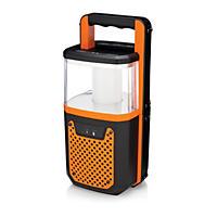 BEM Wireless Multi-function Lantern Speaker, EXO900