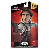 Disney Infinity 3.0 Han Solo