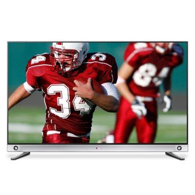 """65"""" LG LED 4K 240Hz 3D Ultra HD Smart TV.  Ends: Oct 20, 2014 6:00:00 AM CDT"""