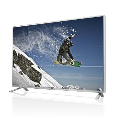 55in LG LED 1080p Smart HDTV.  Ends: Apr 1, 2015 11:00:00 AM CDT
