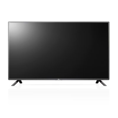 "LG 42"" Class 1080P LED Smart HDTV, 42LF5800.  Ends: Aug 29, 2015 6:00:00 AM CDT"