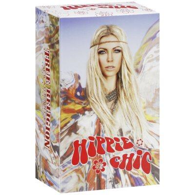 True Religion® Hippie Chic™ Eau de Parfum Spray, 3.4 fl. oz.