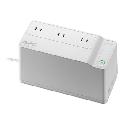 APC Back-UPS Connect Network Back-Up, BGE70.  Ends: May 25, 2016 5:00:00 AM CDT