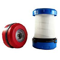 Megabrite LED Pop-up Lantern & Flashlight