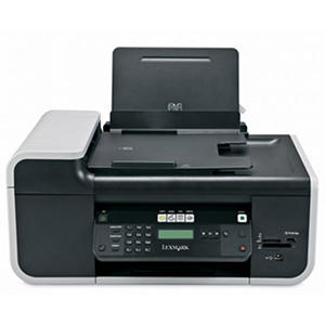 Lexmark X Printer Driver and Software Downloads