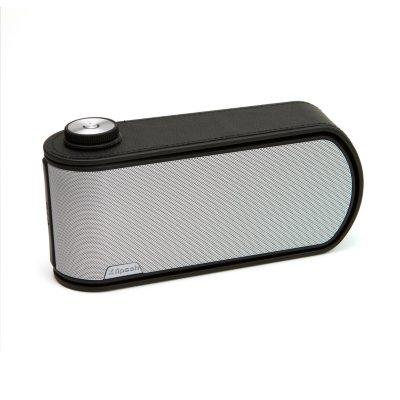 Klipsch GiG Ultra-Portable Wireless Speaker.  Ends: Dec 19, 2014 1:25:00 AM CST