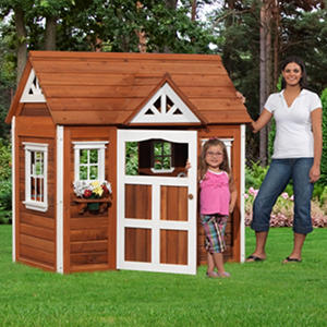 Monterey play house with toys samsclub com auctions
