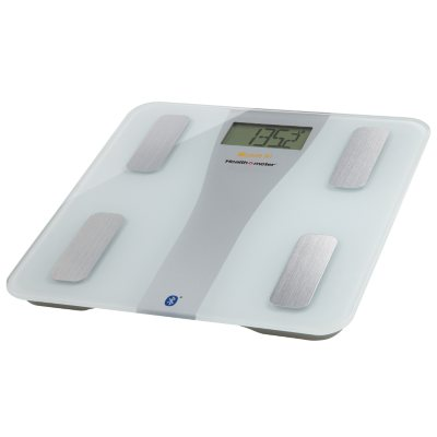 Health-O-Meter Lose It! Bluetooth Body Fat Scale.  Ends: Nov 25, 2015 5:00:00 AM CST