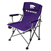 Kansas State Chair