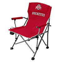 NCAA Ohio State Sideline Chair