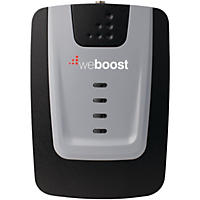 weBoost Home 4G Cell Signal Booster Kit