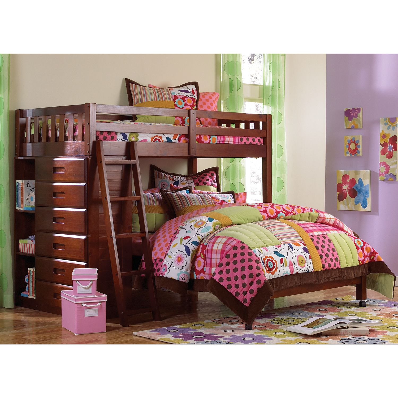 Sams Club Bedroom Furniture Sams Club Bedroom Sets Bedroom Style Ideas