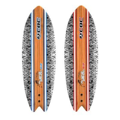 6 ft. Soft Surfboard.  Ends: Jul 2, 2015 2:00:00 PM CDT