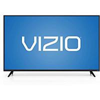 "Refurbished VIZIO E55-C2 55"" 1080p 120Hz Full-Array LED Smart HDTV"