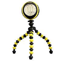 Stanley Squidbrite LED Worklight