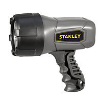 Stanley Waterproof Rechargable LED Spotlight with Docking Station