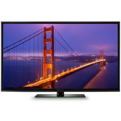 "65"" Element LED 1080p 120Hz HDTV.  Ends: Sep 2, 2015 11:00:00 PM CDT"