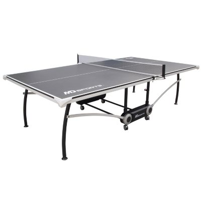 2 Piece Table Tennis Table.  Ends: Feb 6, 2016 2:30:00 PM CST