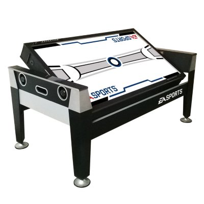 EA Sports 70 inch Rotating 2-1 Game Table.  Ends: Feb 8, 2016 8:25:00 AM CST