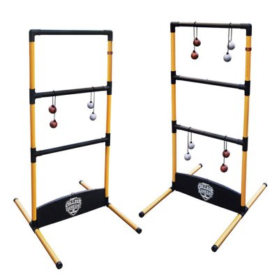 MD Sports College Game Day XL Ladder Toss.  Ends: Nov 26, 2015 7:25:00 PM CST