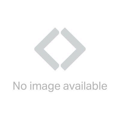 Beautyrest Recharge Hybrid Blakeford Firm Mattress - King Reviews