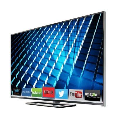 "80"" VIZIO LED 1080p Smart HDTV w/ Wi-Fi.  Ends: Mar 31, 2015 6:00:00 AM CDT"