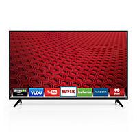 """VIZIO 60"""" Class 1080p LED Smart HDTV, D60-C3"""