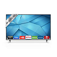 "VIZIO 50"" Class 4K Ultra HD LED Smart TV, M50-C1"