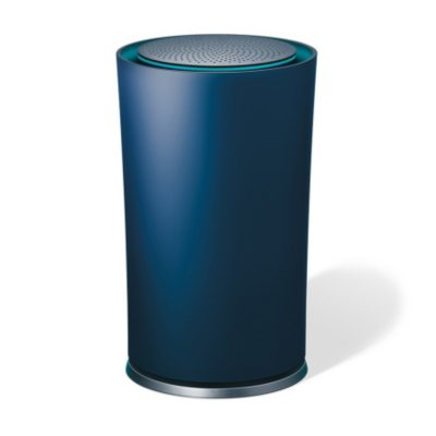 OnHub Wireless Router from Google and TP-LINK Blue (TGR1900BLU).  Ends: May 27, 2016 1:09:00 PM CDT