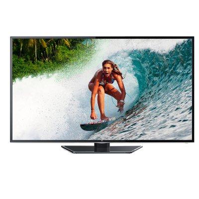 "TCL 48"" Class 1080p LED HDTV, 48FS4610.  Ends: Jul 7, 2015 7:00:00 AM CDT"