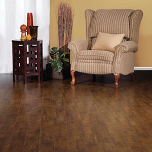 Bulk Laminate Flooring