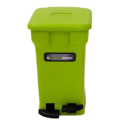 CompoKeeper Compost Bin (6 gal)